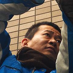 和田 智史